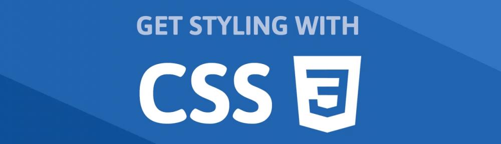 csstopsites.com